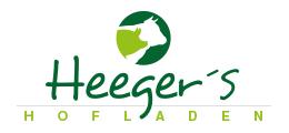 Hofladen Heeger